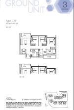 Ecopoliton - Floorplan 21